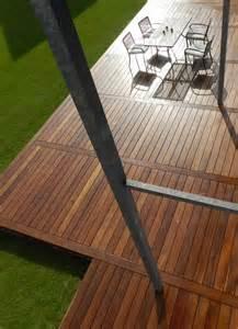terrasse en bois exotique terrasse bois ma terrasse