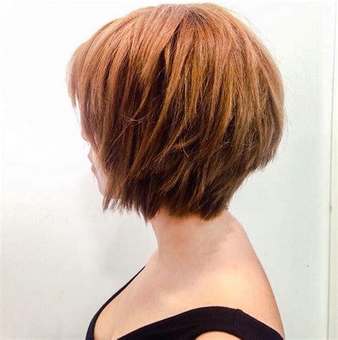 choppy bob for hair 21 adorable choppy bob hairstyles for women 2016