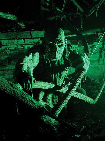 hudson haunted house best hudson valley haunted houses hayrides and halloween scream parks hudson