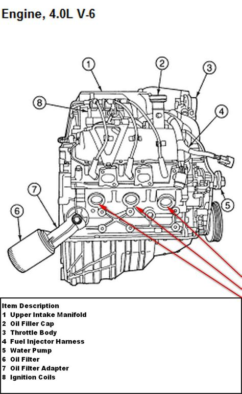 Blockers Location Engine Block Freeze Plugs Location Get Free Image About Wiring Diagram