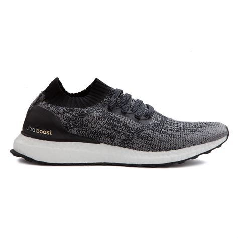 Adidas Ultra Boost Uncagde Hypebe 3 adidas originals ultra boost uncaged adidas shoes