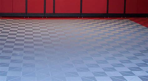 restaurant carpet tiles finding out about selected restaurant shades restaurant windows bb commercial