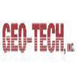 geo technologies, inc. in ocala, fl 34471 | citysearch