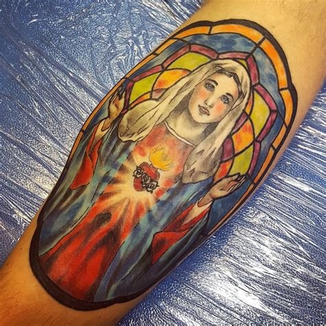 window tattoo 75 dazzling stained glass ideas nothing less than