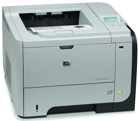 hp laserjet enterprise p3015 printer miller services