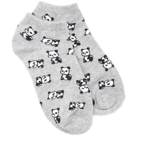 cute patterned socks the 25 best ankle socks ideas on pinterest patterned