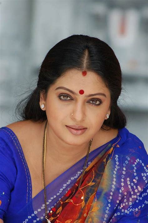tamil old actress hot saree photos actress seetha serial aunty actress in saree photos