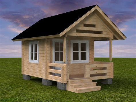 log home 3d design software 3006 log cabin with a view sw2007 jpg