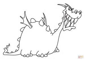 baby bearded dragon coloring pages coloring pages