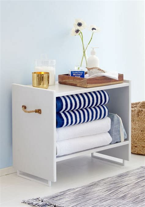 ikea bench hack nightstand into entryway bench ikea lack tv stand 25 simple and creative ikea rast hacks hative