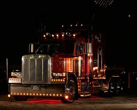 imagenes de trailers wallpaper wallpapers de trailers trucks camiones im 225 genes taringa