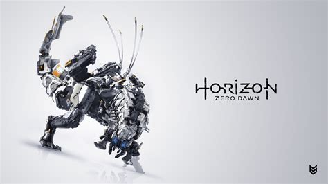 Kaset Ps4 Horizon Zero horizon zero wallpapers ps4 home