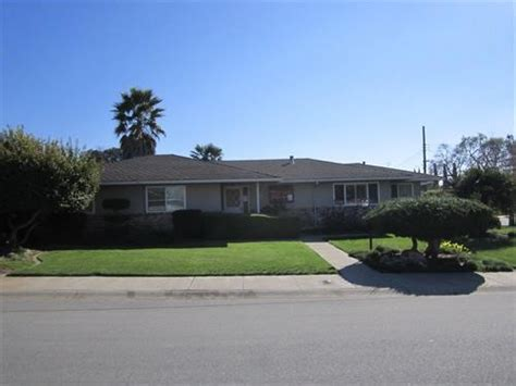 1111 westward dr hollister california 95023 foreclosed