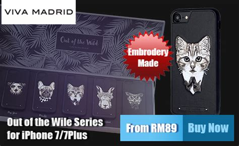 Fashion Sling Premium High Quality Termurah Se 1 iphone cases iphone 7 iphone 7 plus cases malaysia