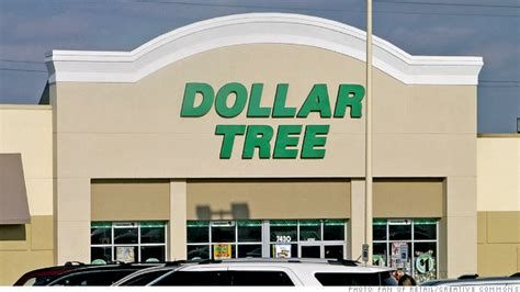 you can now eat healthy vegetarian food from dollar tree