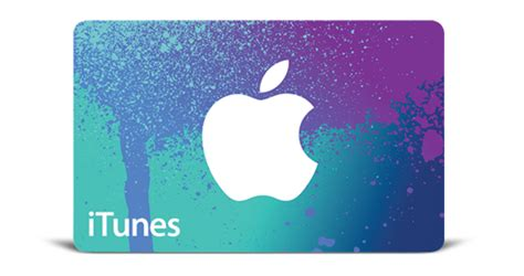 How To Purchase Itunes Gift Card Online - get a 15 itunes gift card with hp ink purchase staples com 174