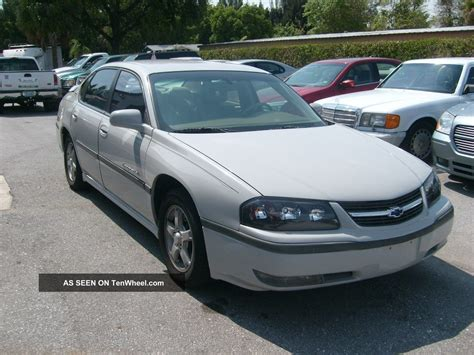 2003 chevy impala electrical problems electrical problem chevy impala html autos post
