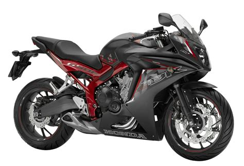 cbr bike all models image gallery motorcycles sport 2016