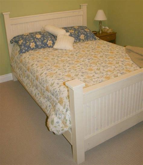beadboard in bedrooms photos