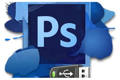 tamaño de descarga de adobe photoshop cs6 portable