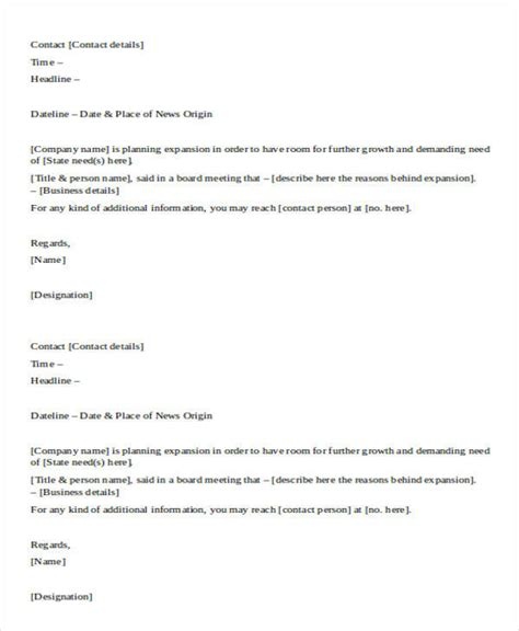 Loan Application Letter For Business Expansion 28 business letter in word
