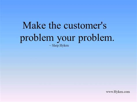 Sales Quotes Sales Marketing Quotes Quotesgram
