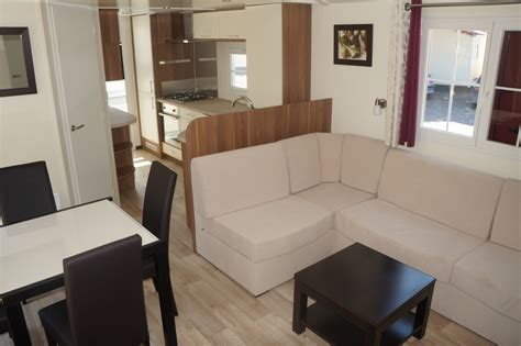 2015 best salons baltimore a vendre mobil home neuf louisiane baltimore 2015
