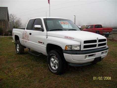 97 dodge ram 1500 4x4 transmission 1997 dodge ram 1500 4x4 transmission for sale