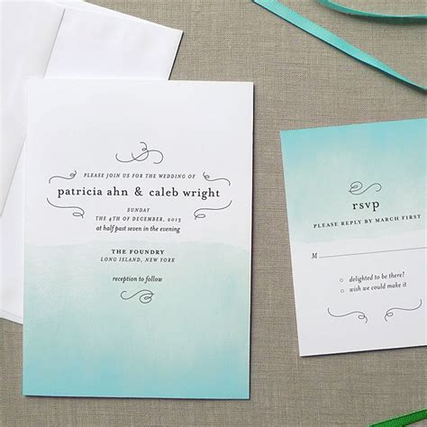 florida destination wedding invitations 17 best images about graphic design on cheap printing ux ui designer and typography