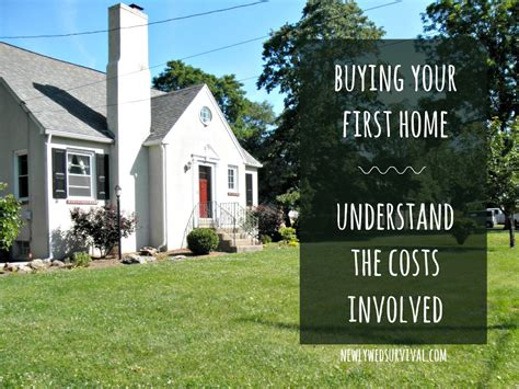 buying a house cost understanding the cost of buying a house capitalonehome capitalone