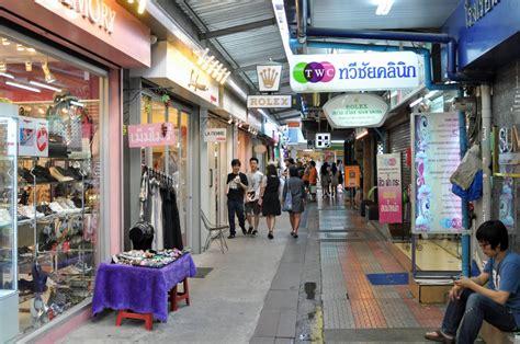 platinum fashion mall floor plan platinum fashion mall floor plan entree kibbles p2