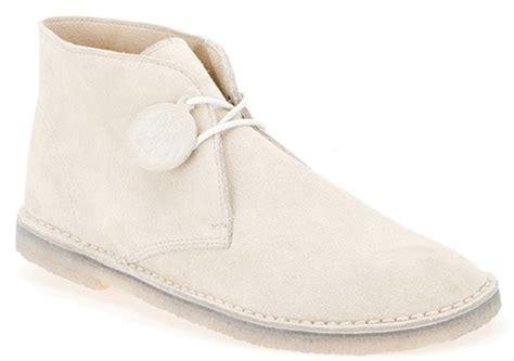 white clarks shoes nail waxing spa eyelash