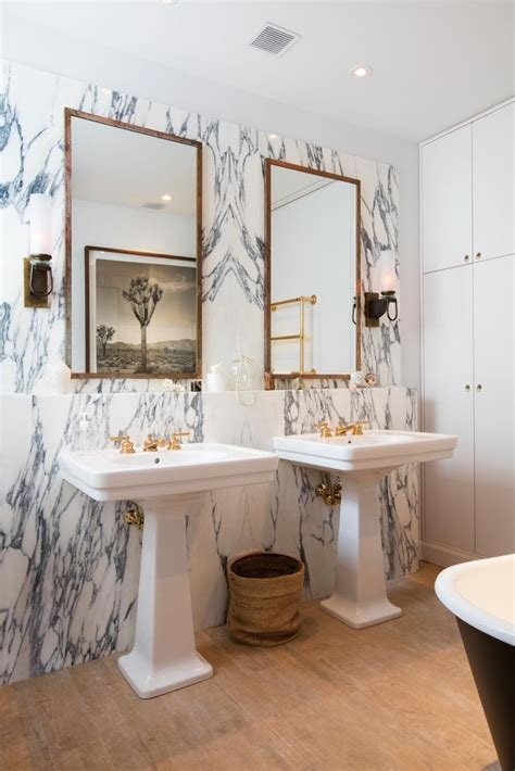 What is Book matched Marble?   Architectural Digest
