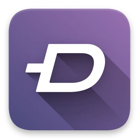 zedge app for android zedge install android apps cafe bazaar