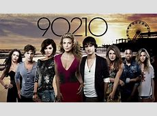 TV Shows Like Gossip Girl | 12 Shows Similar To Gossip Girl Jessica Stroup Hot
