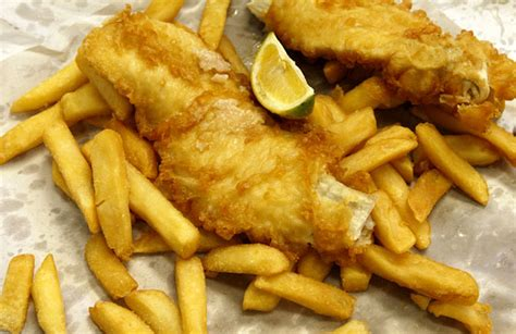 real fish chips  pietermaritzburg projects