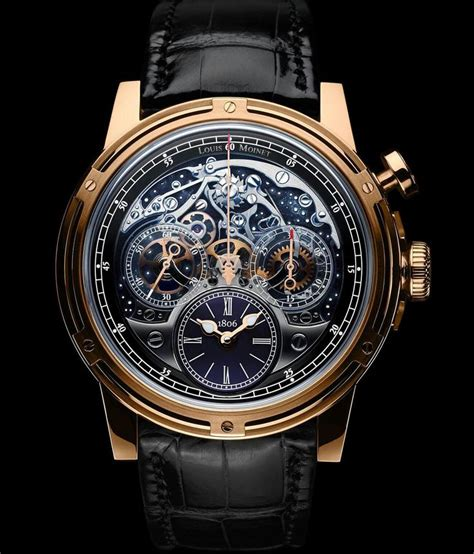 best 25 cool mens watches ideas on
