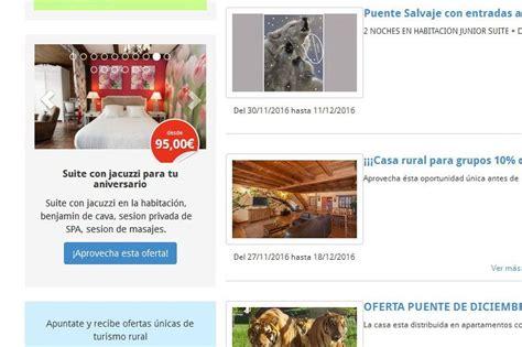 casas rurales cantabria ofertas ofertas casas rurales en ofertas cantabria fin de semana ofertas fin de semana