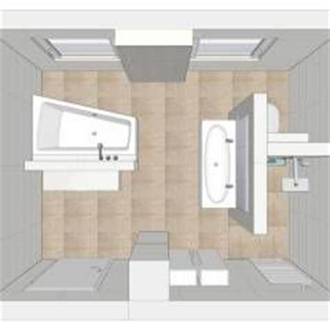 badezimmer 16qm 220 ber 1 000 ideen zu moderne badezimmer auf