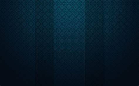 simple backgrounds pictures wallpaper cave simple backgrounds wallpaper cave