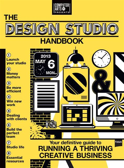 home graphic design business home graphic design business 28 images 28 starting