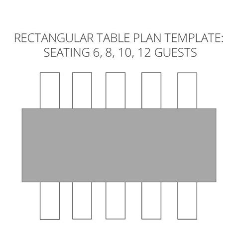 seating planner template wedding seating plan template planner free