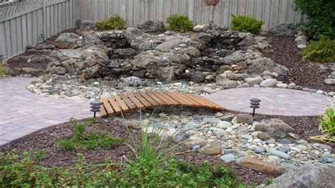 Front Patio Decor Ideas walkway paver patterns curved paver walkway designs paver