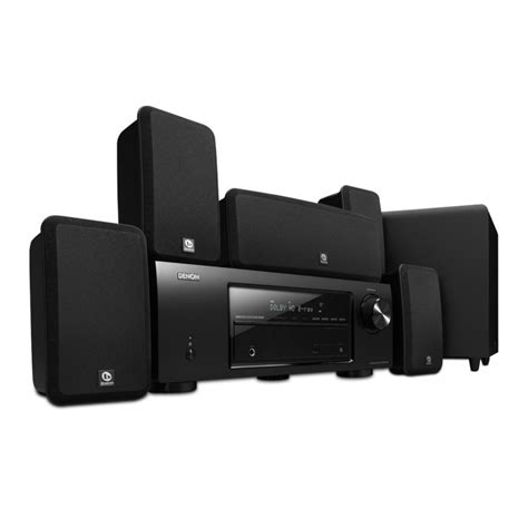 denon dht ba  ch home theater system mch rewards