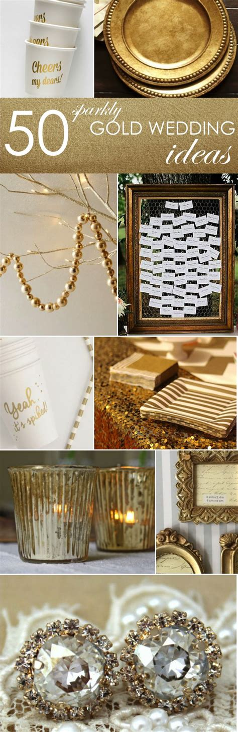 25 best ideas about 50th anniversary decorations on 50th anniversary 50th wedding