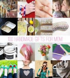 Handmade Presents For - 100 handmade gifts for hello glow