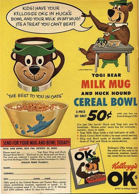milk cereal books 1105 best images about nostalgic favorites on