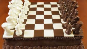 chess cake nerdy nummies youtube