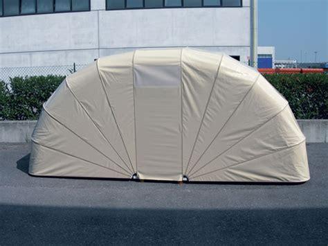 copertura box auto box mobili e coperture per vari usi grosso tende a torino