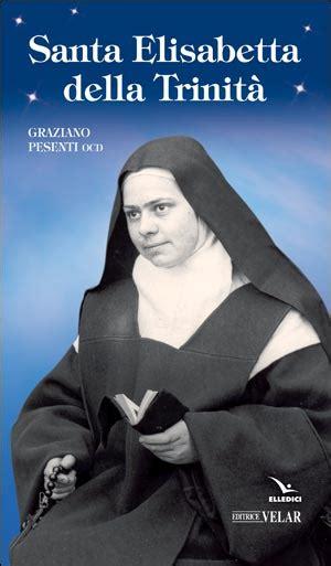 libreria elledici roma santa elisabetta della trinit 224 libreria elledici